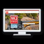 xblu, Inc. profile image.