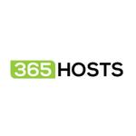 365Hosts profile image.