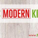 Indus Modern Kitchen  Express Indian Cuisine profile image.