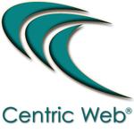 centricweb.com profile image.