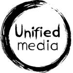 Unified Media profile image.