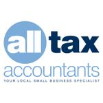 All Tax Accountants profile image.