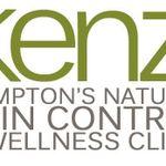 Kenzi Holistic Therapies profile image.