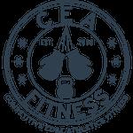 Competitive Edge Athletics Fitness profile image.