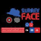 Surrey FaceBooth