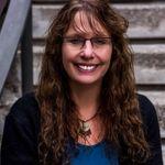 Ramona Holm, CPA Professional Corporation profile image.