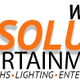 We Are Absolute Entertainment logo