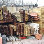 Najran building and fencing supplies  profile image.