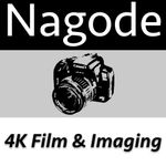 Nagode Film and Imaging profile image.