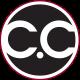 Chrein.com LLC logo