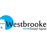 Westbrooke Estate Agent profile image.