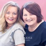 Amanda Kyle Photography Studio  profile image.