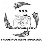 Shooting Stars Studio profile image.