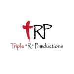 "Triple ""R"" Productions profile image."