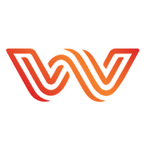 WSaaS Ltd profile image.