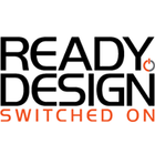 Ready design and technology ltd
