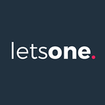 Letsone profile image.