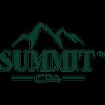 Summit CPA, Inc. profile image.