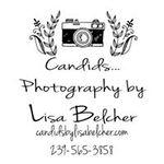 Candids by Lisa Belcher profile image.