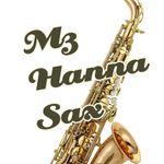 Hanna Marchand profile image.