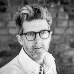 Jamie Smith Photography profile image.
