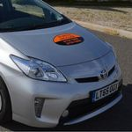 St Erth and Hayle Cars profile image.