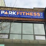 Park fitness bk profile image.