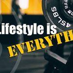 SevenBell Fitness profile image.