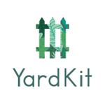 YardKit profile image.