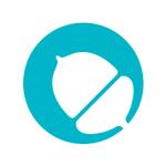 Acorn Dental profile image.