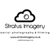 Stratus Imagery Limited profile image