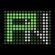 ProofNet Investigative Agency logo