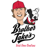 Brother Jake's Brick Oven Creations profile image.