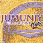 Jumunjy Thai Street Food  profile image.