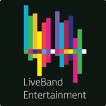 LiveBand Entertainment  profile image.