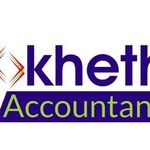 MS Mokhethi Accountants profile image.