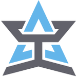 Afferent Influence, LLC profile image.