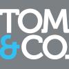 Tom&Co profile image