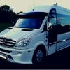 Local Minibus Travel profile image