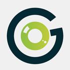 Greenlight Films