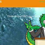 iDesignYours profile image.