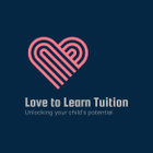 Love to Learn Tuition logo