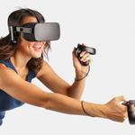 Premier VR profile image.