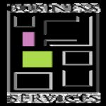 EEE Business Services, CPAs profile image.