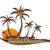Bombay Chowpatty profile image