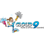 Cloud 9 Home & Office Cleaning profile image.