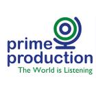 Prime Production Ltd