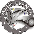 AZ Main Events LLC