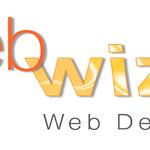 Webwizards Web Design profile image.
