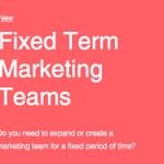 SF Marketing Consultant profile image.